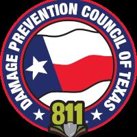 Damage-Prevention-Council