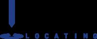 3 23 21 Logo
